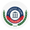 Accredited Online Colleges