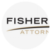 Fisher Rushmer Law